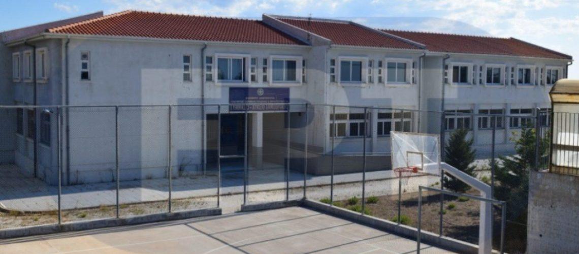 Γυμνάσιο-Λύκειο-Σαμοθράκης-1021x580-1