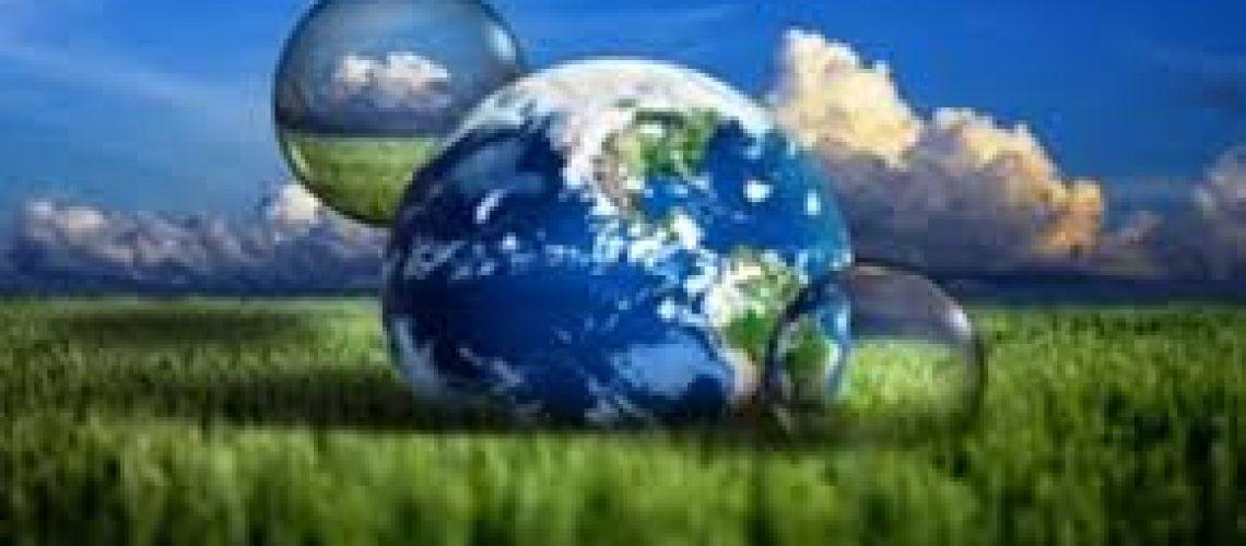 ημερα περιβαλλοντος