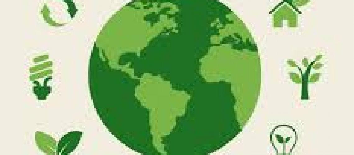τοπικο σχεδιο διαχειρισης αποβλητων